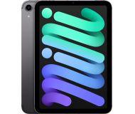 "8.3"" Планшет Apple iPad mini 2021 256 ГБ Wi-Fi + Cellular серый"
