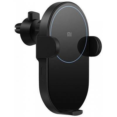 Автомобильный держатель Xiaomi Wireless Car Charger
