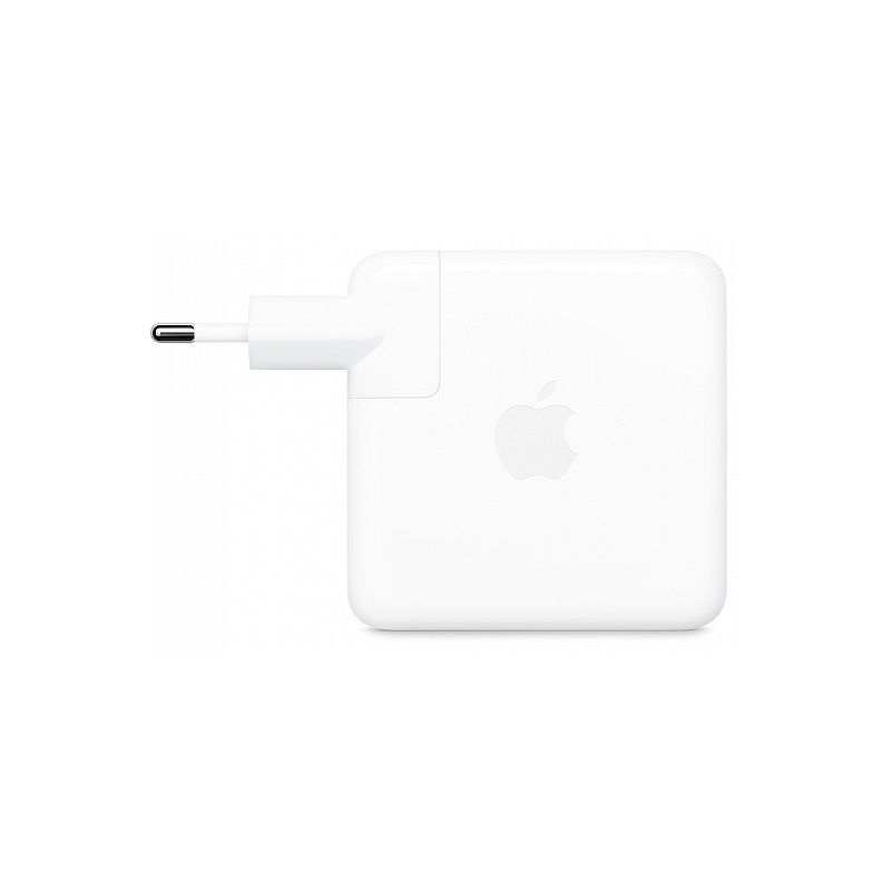 Адаптер питания Apple USB-C 61W MNF72Z/A Original