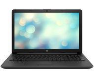 "15,6"" Ноутбук HP 15-db1073ur (7KB68EA) черный"