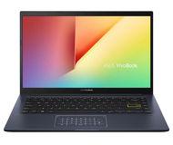 """14"""" Ноутбук Asus VivoBook M413DA-EK089T черный"""