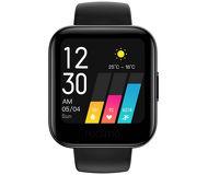 Смарт-часы realme Watch RMA161 черный