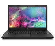 "15,6"" Ноутбук HP 15-db1277ur (286T6EA) черный"