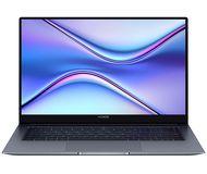 """14"""" Ноутбук Honor MagicBook X 14 NBR-WAI9 серый"""