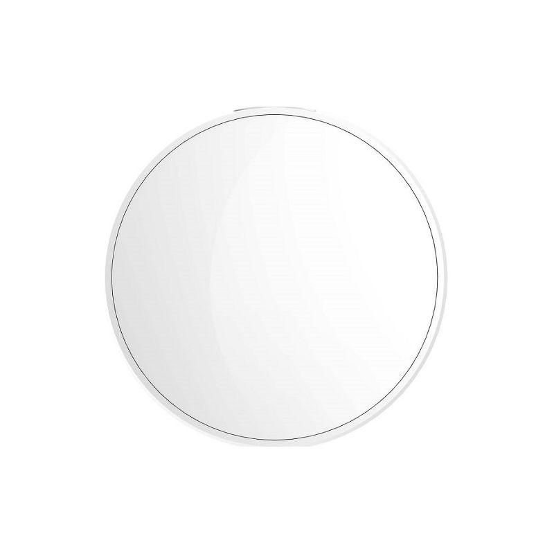Датчик освещения Xiaomi Mi Light Detection Sensor YTC4043GL (GZCGQ01LM)