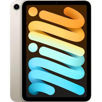 "8.3"" Планшет Apple iPad mini 2021 64 ГБ Wi-Fi белый"