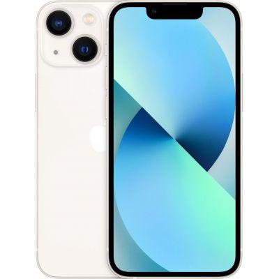 Смартфон Apple iPhone 13 mini 512 ГБ белый