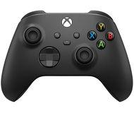 Геймпад Microsoft Xbox Series (QAT-00002) черный