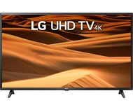 "Телевизор LG 43UM7020 43"" (2020)"
