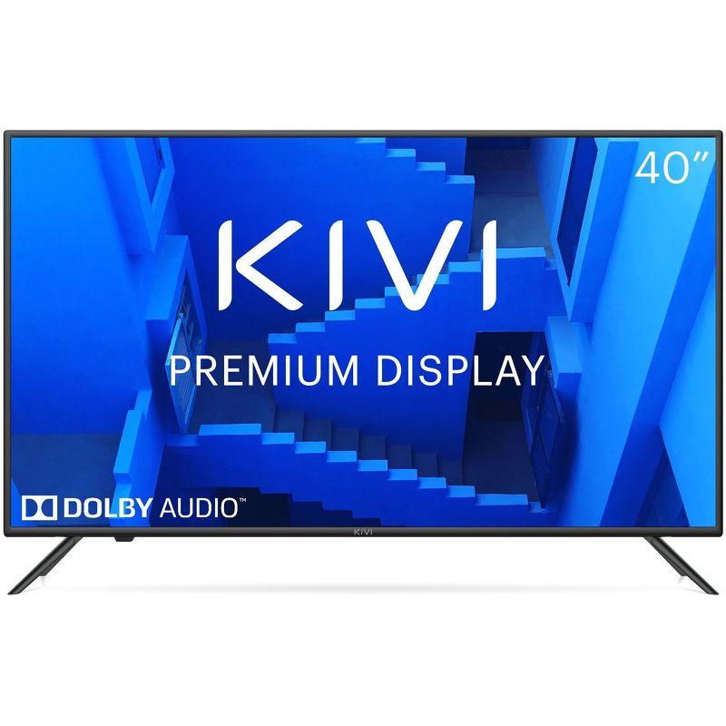 "Телевизор KIVI 40F510KD 40"" (2020)"