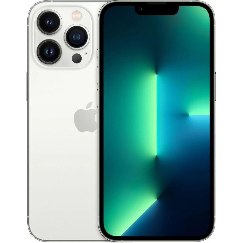 Смартфон Apple iPhone 13 Pro 1 ТБ серебристый