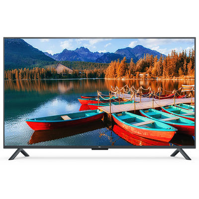 "Телевизор Xiaomi Mi TV 4S 65 T2 65"" (2020)"