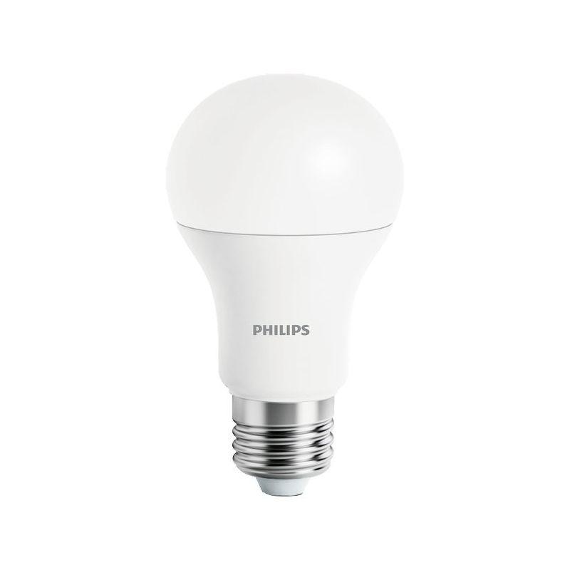 Умная лампа Xiaomi Philips ZeeRay Wi-Fi Bulb MUE4088RT
