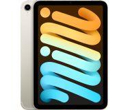 "8.3"" Планшет Apple iPad mini 2021 256 ГБ Wi-Fi + Cellular белый"