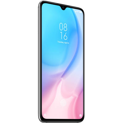 Смартфон Xiaomi Mi9 Lite 6/128 ГБ белый