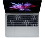 "Apple MacBook Pro 13.3"" Mid 2017 128Gb Space Gray MPXQ2RU/A"