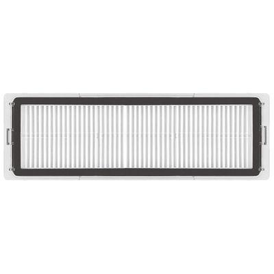 Фильтр для пылесоса Xiaomi Mi Robot Vacuum-Mop Essential Filter BHR4248TY