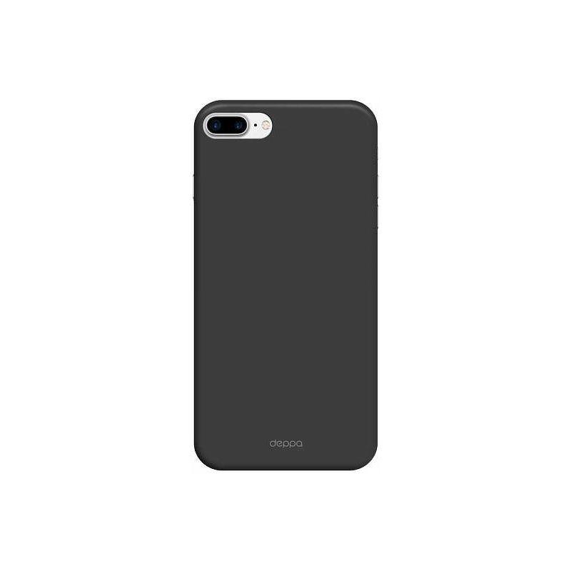 Чехол Air Case для Apple iPhone 7 plus black