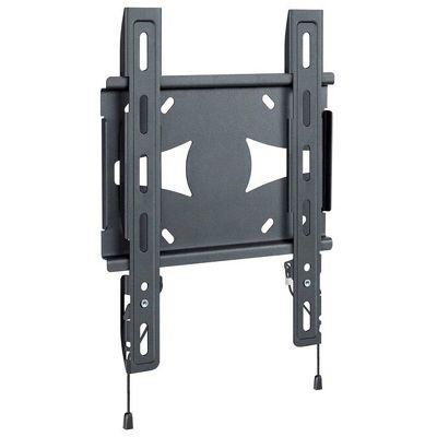Кронштейн для телевизора Holder LCDS-5045 металлик