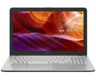 "15,6"" Ноутбук Asus R543BA-GQ883T серебристый"