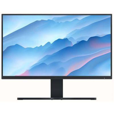 "Монитор Xiaomi Mi Desktop Monitor 27"""