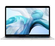 "Apple MacBook Air 13.3"" Mid 2018 128Gb Silver MREA2RU/A"
