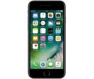 Смартфон Apple iPhone 7 32 ГБ черный