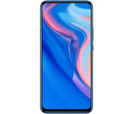 Huawei P Smart Z 4/64Gb Blue