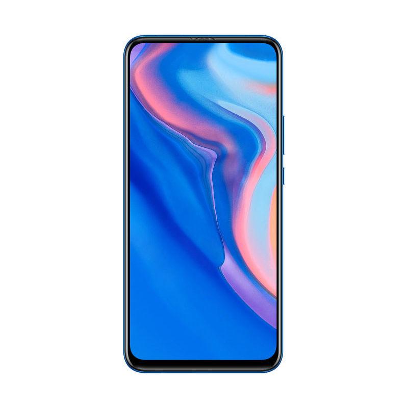 Смартфон Huawei P Smart Z 4/64 ГБ синий
