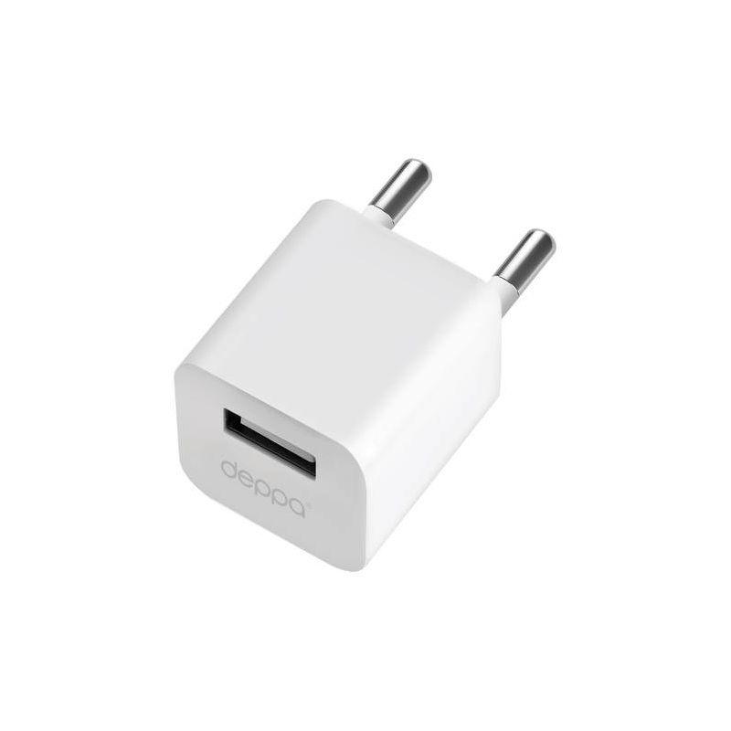 СЗУ USB, 1А