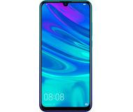 Huawei P Smart 2019 32Gb Blue