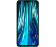 Xiaomi Redmi 8 3/32Gb Fairy Green