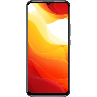 Смартфон Xiaomi Mi 10 Lite 6/128 ГБ серый