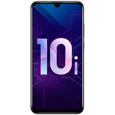 Смартфон Honor 10i 4/128 ГБ черный