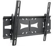 Кронштейн для телевизора Holder LCDS-5071 черный