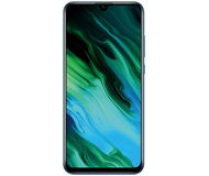 Смартфон Honor 20e 4/64 ГБ синий