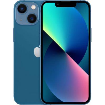 Смартфон Apple iPhone 13 mini 512 ГБ синий