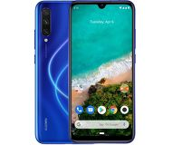 Xiaomi Mi A3 4/128GB Just Blue