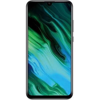 Смартфон Honor 20e 4/64 ГБ черный