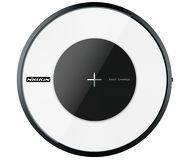 Беспроводное зарядное устройство Nillkin Magic Disk 4 черный