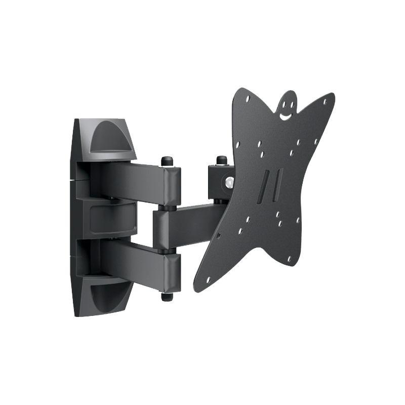 Кронштейн для телевизора Holder LCDS-5038 металлик