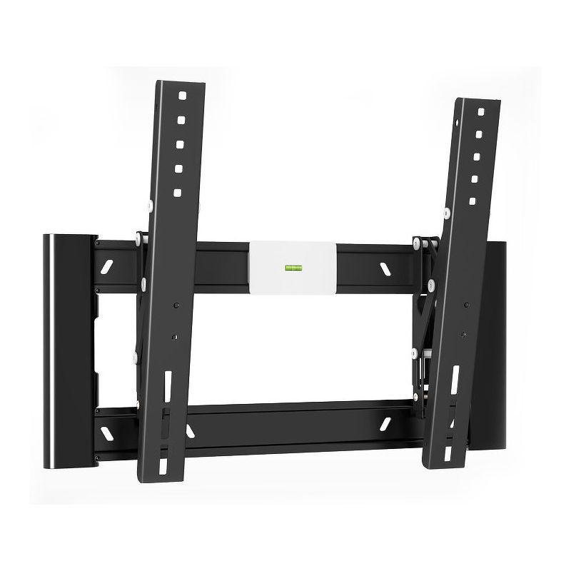 Кронштейн для телевизора Holder LCD-T4608-B черный