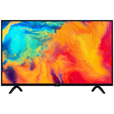 "Телевизор Xiaomi Mi LED TV 4A 32"""