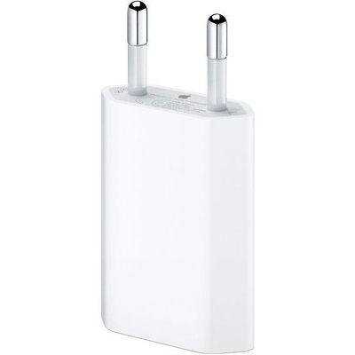 Адаптер питания Apple USB мощностью 5 Вт MD813ZM/A Original