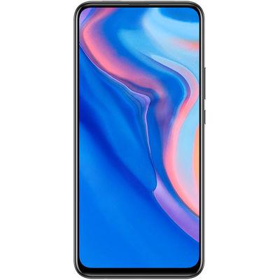 Смартфон Huawei P Smart Z 4/64 ГБ черный