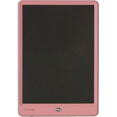 Графический планшет для рисования Xiaomi Wicue 10 розовый WS210