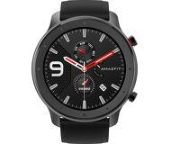 Смарт-часы Xiaomi Amazfit GTR Lite 47mm