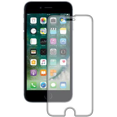 Защитное стекло для Apple iPhone 7/8, 0.3 мм глянцевое
