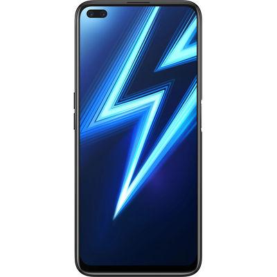 Смартфон realme 6 Pro 8/128 ГБ синий