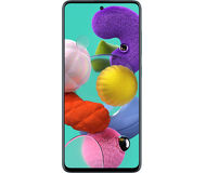 Смартфон Samsung Galaxy A51 4/64 ГБ синий